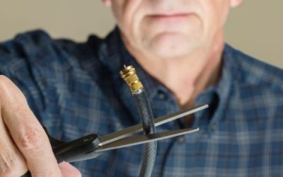 Cord Cutting 101: How to Break Up with Cable in 2018