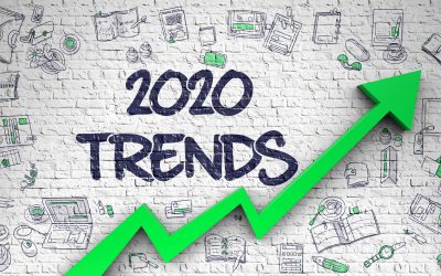 Top Trends in Wireless Collaboration as 2020 Dawns